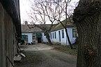 NOE_Bullendorf_Zehenthof1.jpg