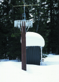 NRCSWY02027 - Wyoming (6919)(NRCS Photo Gallery).tif