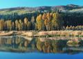 NRCSWY92005 - Wyoming (6935)(NRCS Photo Gallery).tif