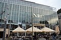 NRC Rokin 65 Amsterdam 2018.jpg