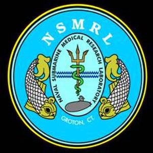 Naval Submarine Medical Research Laboratory - NSMRL.jpg