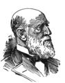 NSRW George F. Edmunds.png