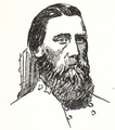 NSRW John B. Hood.png