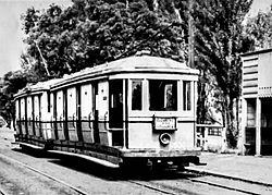 Sydney E Class Tram Wikipedia
