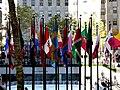 NYC - Rockefeller Center - panoramio (2).jpg