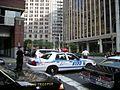 NYPD Auxiliary Highway Patrol RMP.jpg