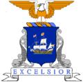 NY Naval Militia Renew.png