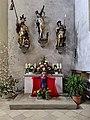 Nabburg, St. Johannes Baptist (22).jpg
