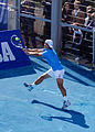 Nadal on blue clay (Madrid).jpg