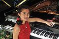 Nadia-azzi-piano-photo.jpg