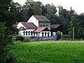 Nadryby, Valentovský mlýn (02).jpg