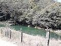 Nagarjun- shivapuri national park 20190316 111249.jpg