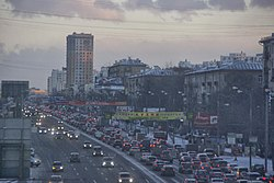 Nagorny District, Moscow, Russia - panoramio (78).jpg