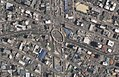 Nagoya Ring Road No.2 CCB20073-C20-76.jpg