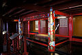 Naha Shuri Castle23s4272.jpg