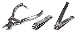 Nail-clippers-variety.jpg