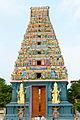 Nainativu Rajaraja Gopuram.jpg