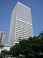 Nakanoshima center bld01s2816.jpg