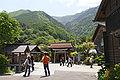 Nakasendo Narai-juku16n4272.jpg