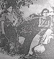 Nallathambi 1949 film2.jpg