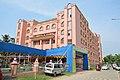 Namahatta Bhavan - ISKCON Campus - Mayapur - Nadia 2017-08-15 2098.JPG