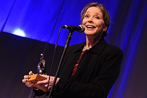 Nanci Griffith at BBC Radio 2 Folk Awards 2010.jpg