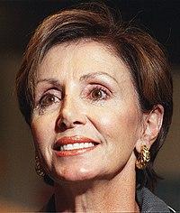 Nancy PELOSI ,1 8SEP1999 (1).jpg