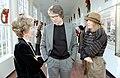 Nancy Reagan with Warren Beatty and Diane Keaton.jpg