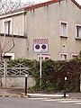 Nanterre-FR-92-panneau d'agglomération-a1.jpg