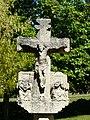 Nanthiat calvaire croix.jpg