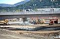 Napa bypass project nears halfway mark (15362209202).jpg
