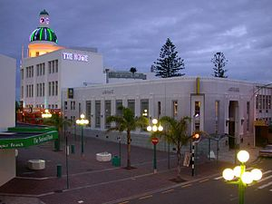 Image:Napier-TypicalView