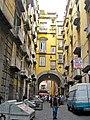 Napoli - ViaPort'Alba.jpg