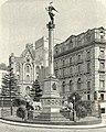 Napoli Piazza dei Martiri Colonna della Vittoria.jpg