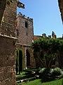 Narbonne Cathédrale Saint-Just-et-Saint-Pasteur Vue n°4.jpg