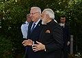 Narendra Modi visit to Israel, July 2017 (5816).JPG