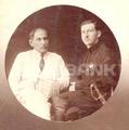 Nariman Narimanov with M. Yefremov.png