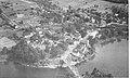 Narrowsburg, NY, circa 1930..jpg