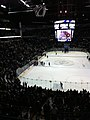 Nashville Predators vs. Carolina Hurricanes (5236265881).jpg