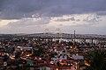 Natal at dusk (8226038879).jpg