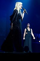 Natasha Bedingfield - 2016330204445 2016-11-25 Night of the Proms - Sven - 1D X II - 0347 - AK8I4683 mod.jpg