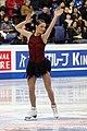 Natasha McKay - 2017 World Championships - Photo 03.jpg