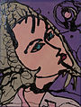 Natasja Delanghe Purple sorceress.JPG