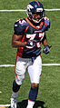 Nathan Jones (American football).JPG