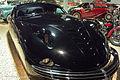 National Automobile Museum, Reno, Nevada (23212333182).jpg
