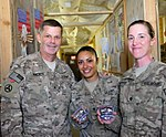 National Guard Soldiers recognized 140929-A-LT463-162.jpg