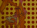 National Institute of Mental Health - Curious Alice (1971) - The March Hare.png