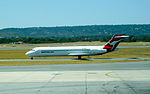 National Jet Systems-Qantaslink Boeing 717-200 VH-NXE.jpg
