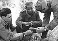 National Liberation Army Soldiers Eating (2).jpg