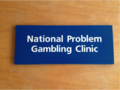 National Problem Gambling Clinic, Soho, London.png